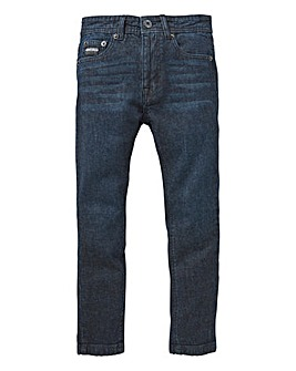 Voi Boys Tapered Denim Jeans