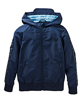 59a667aa310c9 Kids Coats   Jackets - Parkas   Raincoats