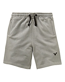 Voi Boys Fleece Sweatshorts