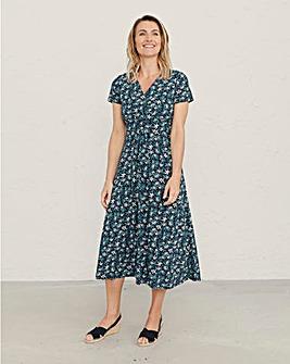 Seasalt Chapelle Dress
