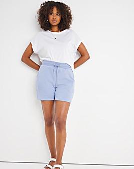 Iris Jogger Shorts
