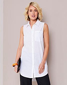 880ca1f54fcb94 Fashion ladies  shirts Ireland