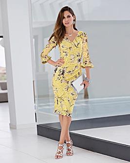 8810fe161f30 Bargain Dresses | Cheap Plus Size Dresses | Sale Dresses | Dress ...