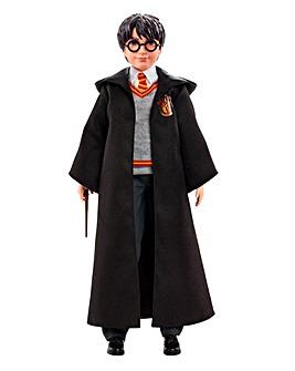 Harry Potter Chamber of Secrets Harry