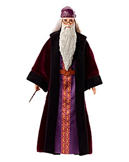 Chamber of Secrets Albus Dumbledore