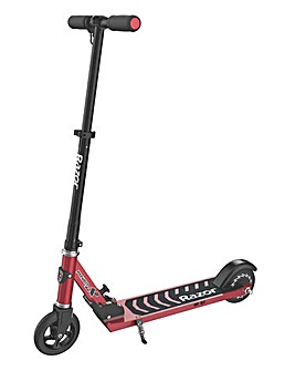 Razor Power Lithium Electric Scooter