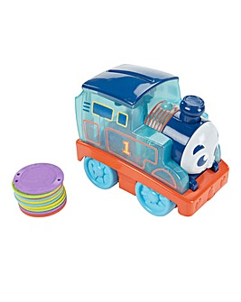 Thomas & Friends Count with me Thomas
