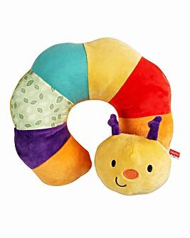 Fisher-Price Head Hugger - Caterpillar