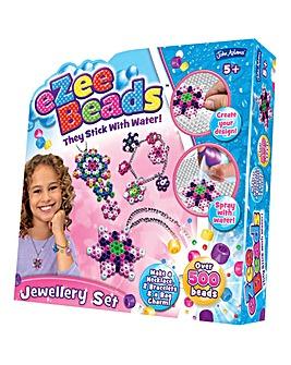 eZee Beads Jewellery