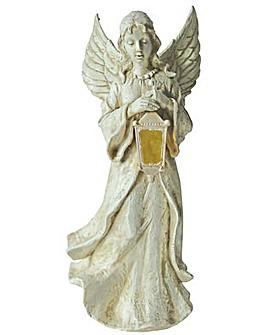 Gardenwize Angel