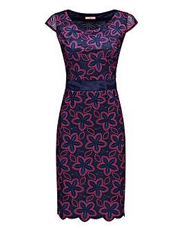 Joe Browns Luscious Lace Dress