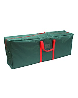 Christmas Tree Storage Bag 120-180cm