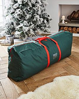 Christmas Tree Storage Bag 120-180cm