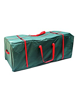Christmas Tree Storage Bag 270cm
