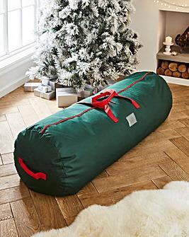 Christmas Tree Storage Bag 270cm