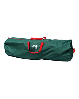 Christmas Tree Storage Bag 210cm