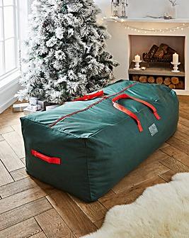 Christmas Tree Storage Bag 210cm