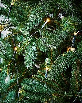 2M Ultrabright Tree Net