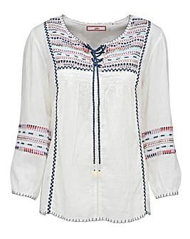 Joe Browns Chill Out Blouse