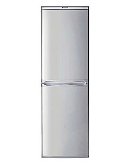 Hotpoint 50/50 Fridge Freezer + INSTALL