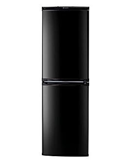 Hotpoint HBNF5517B 55cm Fridge Freezer