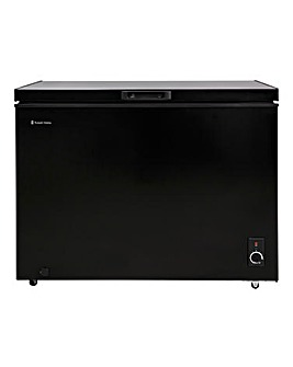 Russell Hobbs RHCF292B Chest Freezer