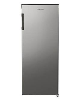 Russell Hobbs 55cm Tall Freezer +INSTALL