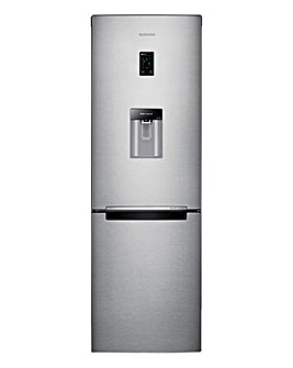 Samsung RB31FDRNDSA/EU F/Freezer