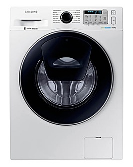 Samsung 7kg Washing Machine + Install