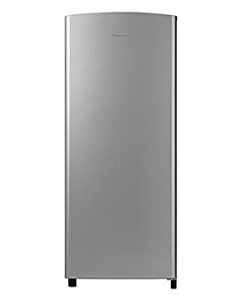 Hisense RR220D4AR21 Tall Fridge+Ice Box