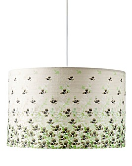Leaf Easy Fit Pendant Shade
