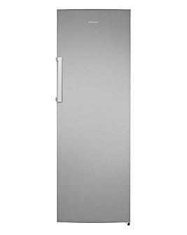 Hisense Frost Free Upright Freezer