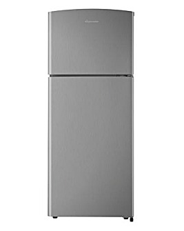 Fridgemaster 80/20 Fridge Freezer
