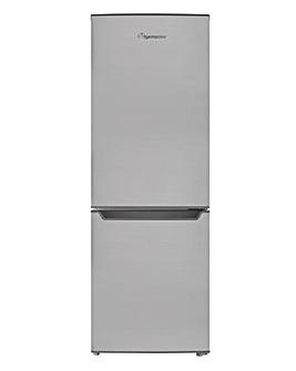 Fridgemaster 60/40 Fridge Freezer