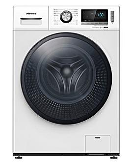Hisense WFBL7014V 7kg Washing Machine