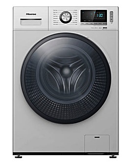Hisense WFBL7014VS 7kg Washing Machine