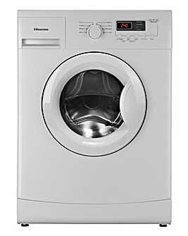 Hisense WFXE7012 7kg Washing Machine