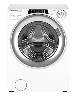 Candy 9kg 1600rpm Washing Machine