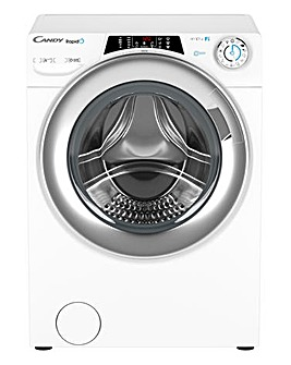 Candy 9kg 1600rpm Washing Machine + INS