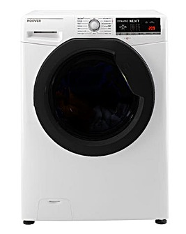 Hoover Dynamic Next 9kg Washing Machine