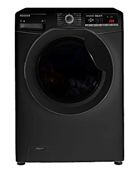 Hoover 9kg 1600rpm Washing Machine