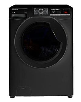 Hoover 9kg Washing Machine +Installation