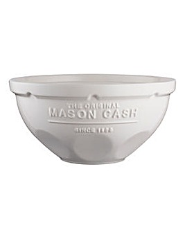 Mason Cash Innovative Mixing Bowl