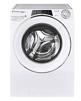 Candy Rapido 10+6kg 1400rpm Washer Dryer