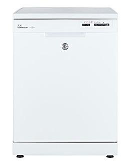 Hoover HDPN 1L642OW Dishwasher
