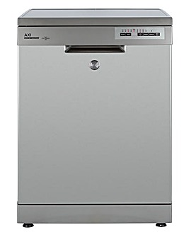 Hoover HDPN 1L642OX 16 Place Dishwasher