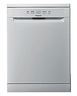 Hotpoint Fullsize Dishwasher