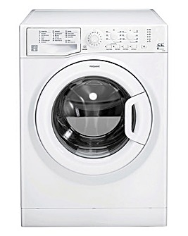 Hotpoint Aquarius FDL9640P 9+6kg 1400spin Washer Dryer