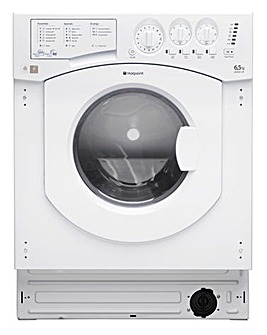 Hotpoint 7+5kg 1200spin Washer Dryer