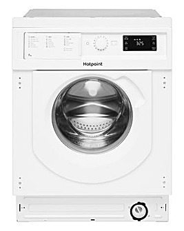 Hotpoint BIWMHG71484 7kg Washing Machine